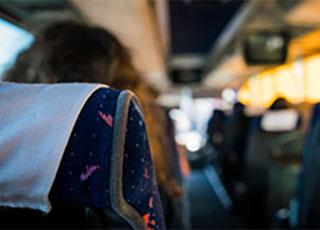 خرید بلیط اتوبوس از مبدا برداسکن فعال شد
